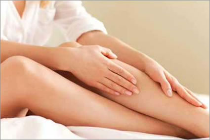 Revitol Hair Removal Cream Revitol New Zealand Store